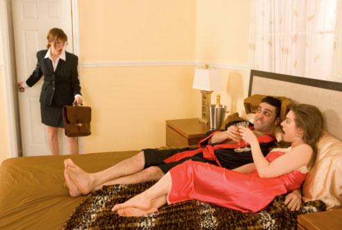 comment tromper sa femme sans se faire attraper conseil seduction fr. Black Bedroom Furniture Sets. Home Design Ideas